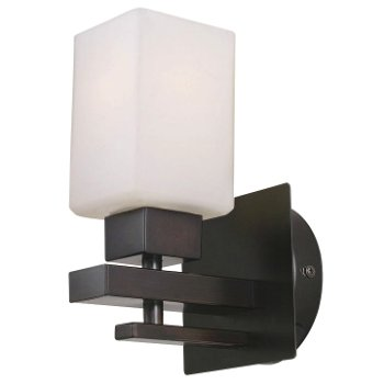 Violetta Wall Sconce - OPEN BOX RETURN