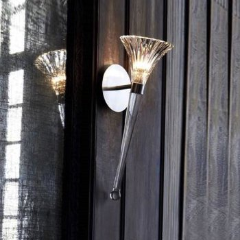 Mille Nuits 2606396 Wall Sconce