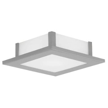 Auriga Ceiling or Wall Sconce - OPEN BOX RETURN