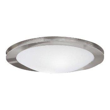 Sirio Wall/Ceiling Lamp - OPEN BOX RETURN