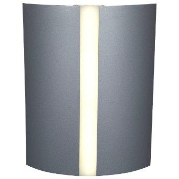 Sail LED Wall Washer