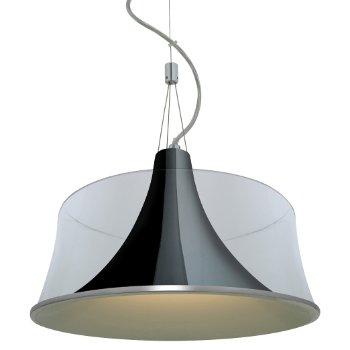 Metalico Pendant
