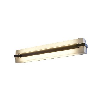 Sierra 2-Light Wall Sconce