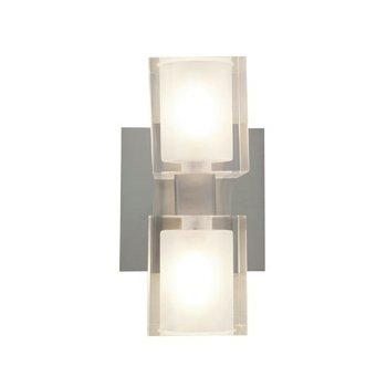 Astor 2-Light Wall Sconce
