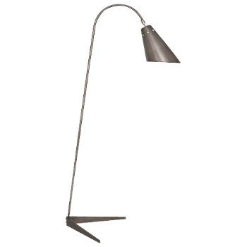 Sawyer Floor Lamp