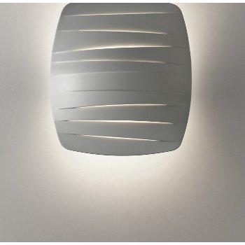 Flip Wall Sconce