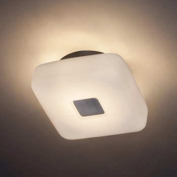 Vogue LED Flushmount