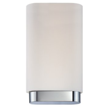 Vogue WS-29 LED Wall Sconce