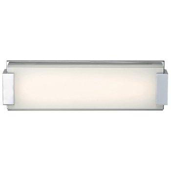 Polar LED Bath Bar