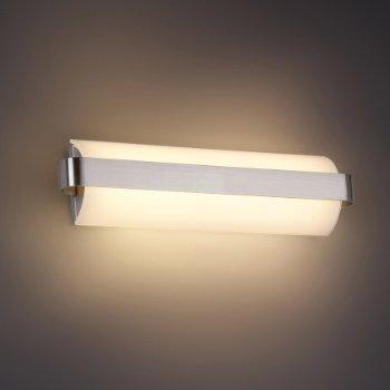 Original Kisdon Bath Bar Contemporarybathroomlightingandvanitylighting