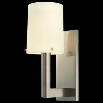 Calmo-Retta Wall Sconce - OPEN BOX RETURN