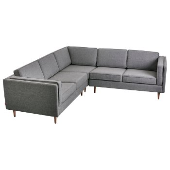 Adelaide Bi-Sectional Sofa