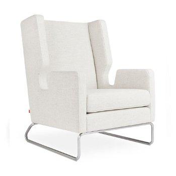 Danforth Chair