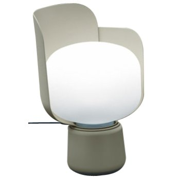 Blom Table Lamp