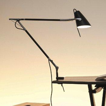 Leo Desk Lamp