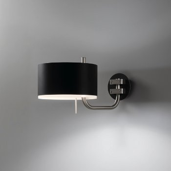 Club - A Wall Sconce