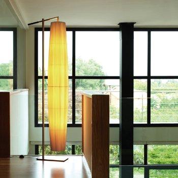 Maxi Floor Lamp