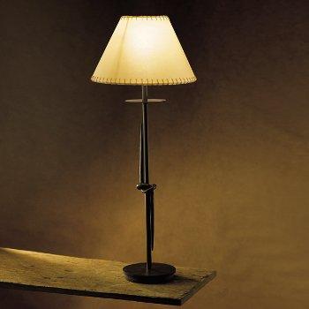 Tous Table Lamp