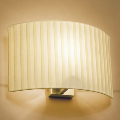 Wall Street Wall Sconce by Bover at Lumens.com