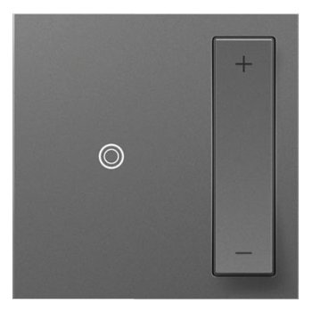 SofTap Dimmer Wireless Remote