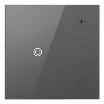 Touch Dimmer Wireless Remote