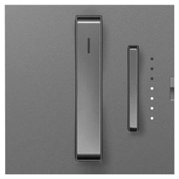 Whisper Dimmer Tru-Universal Wireless Master