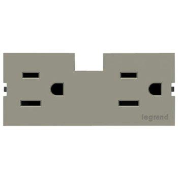 Outlet Module (15A)