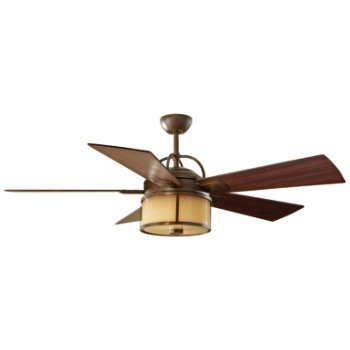 Dakota Outdoor Ceiling Fan