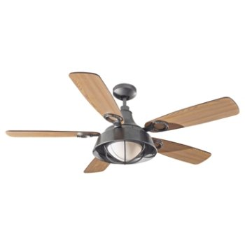 Morton Ceiling Fan
