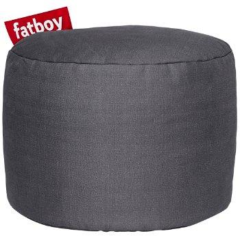 Fatboy Point Stonewashed Ottoman