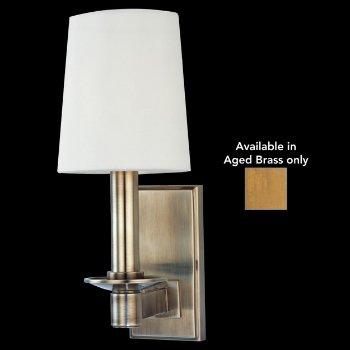 Spencer Wall Sconce - OPEN BOX RETURN