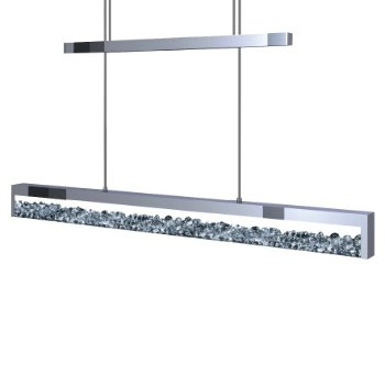 Cardito Linear Suspension (Medium) - OPEN BOX RETURN