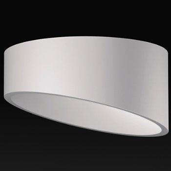 Domo 8201 LED Flushmount