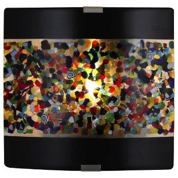 Mondo Clip Wall Sconce (Europa) - OPEN BOX RETURN