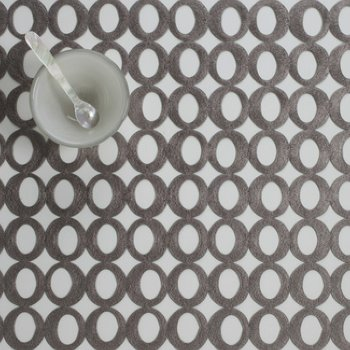 Mod Set of 4 Tablemats