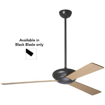 Altus Ceiling Fan with Optional Light - OPEN BOX RETURN
