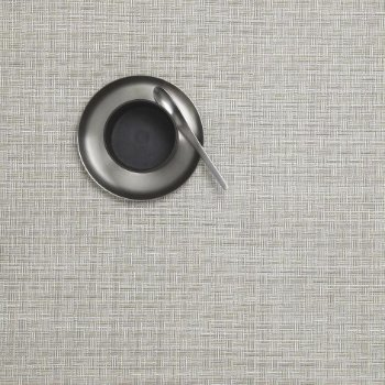 Kono Set of 4 Rectangular Tablemats (Desert) - OPEN BOX RETURN