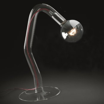 Filipo Table Lamp