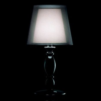 Clasica 10 Table Lamp