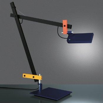 Lotek Table Lamp