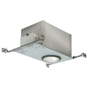 """4"""" Dimmable Fluorescent IC Housing"""
