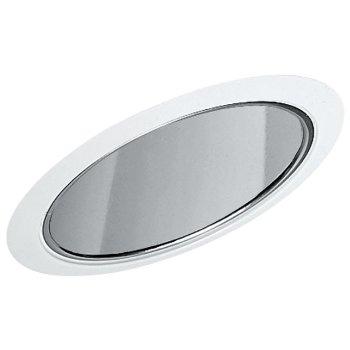"6"" Standard Slope Reflector Cone Trim"