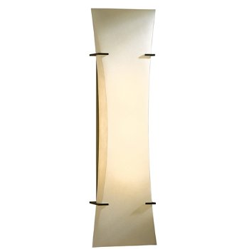 Bento Small Wall Sconce