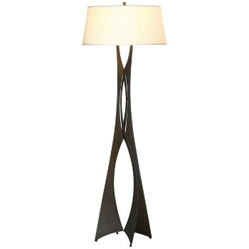 Moreau Floor Lamp