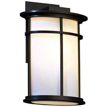Province Outdoor Wall Sconce