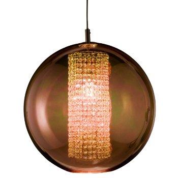 Ulee Pendant (Copper/Medium) - OPEN BOX RETURN
