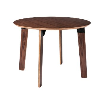 Sudbury Round Dining Table