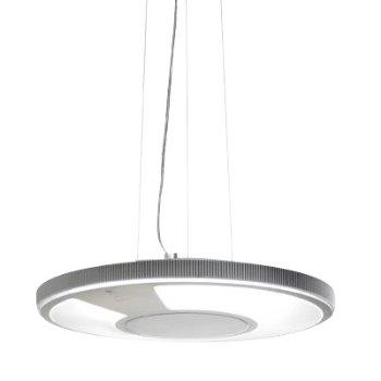 LightDisc Pendant