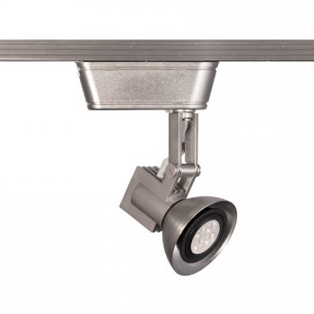 Radiant LED Track Light
