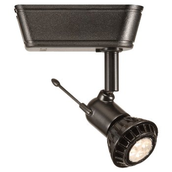816LED Track Light